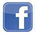Asociacion Adaana en Facebook